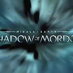 今週発売の新作ゲーム『シャドウ・オブ・モルドール』『ララ・クロフト アンド テンプル オブ オシリス』他