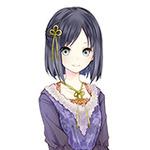 岸田メルや吉田玲子を起用したRPG『スクールファンファーレ』に、麻倉もも、雨宮天、夏川椎菜が参加