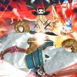 PS4版『閃乱カグラ EV』は最大10人でマルチプレイ可能!月閃メンバーの描き下ろしイラストもの画像