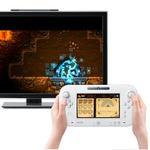 【Wii Uダウンロード販売ランキング】『ロックマン エグゼ3 BLACK』初登場7位、HD版『スチーム ワールド ディグ』15位ランクイン(12/22)