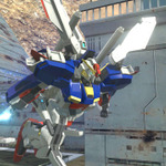 【PS3ダウンロード販売ランキング】首位は『ガンダムブレイカー2』が獲得、『ゴジラ-GODZILLA-』初登場9位ランクイン(12/24)