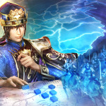『真・三國無双7 Empires』基本プレイ無料の「共闘版」を紹介するPVが公開