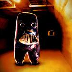 映画「青鬼 ver.2.0」が2015年夏に上映決定、『タッチ!カービィ スーパーレインボー』紹介映像公開、音ゲー『イートビート デッドスパイクさん』1月配信、など…など…昨日のまとめ(12/26)