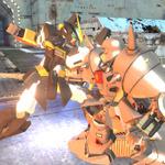 【PS Vitaダウンロード販売ランキング】『ガンダムブレイカー2』首位、『LA-MULANA EX』初登場3位ランクイン(12/28)