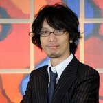 『428 ~封鎖された渋谷で~』などを手かげたイシイジロウ、レベルファイブからの独立を発表