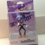 ファンメイドの「ワルイージ」amiiboがeBayに出品、約24,000円で落札される