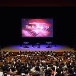 オペラの選択肢まで再現!『FFVI』の思い出が蘇る「THE MUSIC MAGES 6thコンサート」レポート
