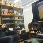 【RETRO51】 音声認識に夢見た未来のゲーム『N.U.D.E.@ Natural Ultimate Digital Experiment』の画像