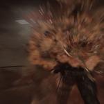 『バイオハザード リベレーションズ2』新たなクリーチャー3体とステージ画像を公開の画像