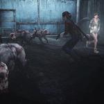 『バイオハザード リベレーションズ2』新たなクリーチャー3体とステージ画像を公開