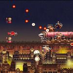 3DS『鋼鉄帝国』『メゾン・ド・魔王』がお得な価格に!期間限定「冬のGOODプライスセール」スタート