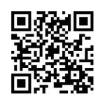 イーカプコン 大神フェア 特設サイト QRコードの画像