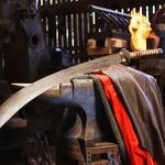 鍛冶職人が「犬夜叉」の「鉄砕牙」を制作、海外の『ゼルダの伝説 ムジュラの仮面 3D』限定版が人気急騰、「トースター」でFPSをプレイする男が登場、など…昨日のまとめ(1/13)