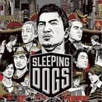 【PS3ダウンロード販売ランキング】『スリーピングドッグス 香港秘密警察』&『HITMAN ABSOLUTION』値下げキャンペーンでランクイン(1/14)