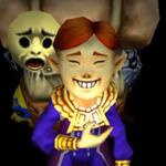 『ゼルダの伝説 ムジュラの仮面 3D』は2月14日発売!限定モデルの3DSも