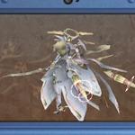 New 3DS専用『ゼノブレイド』は4月2日発売!新機能も発表