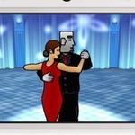 3DS版『リズム天国』が今夏リリース! 新旧合わせて100種類以上のリズムゲームを収録