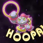 新たな幻のポケモンは「フーパ」!2015年夏のポケモン映画続報や、「フーパ」のゲーム映像が公開