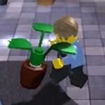 3DS『レゴシティ アンダーカバー チェイス ビギンズ』3月5日に発売、『アンダーカバー』の2年前の物語