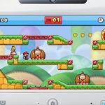 Wii U/3DS『マリオvs.ドンキーコング』は3月19日発売!1本購入すれば両ハードで遊べる