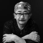 「4star オーケストラ2015」植松伸夫、光田康典、古代祐三ら豪華出演者が集結!公演詳細などは近日発表