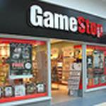 ホリデーシーズンのGameStop売上が例年より増加、北米ゲーム専門店の勢い衰えず