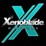 『ゼノブレイドX』ローカライズも進行中なことが明らかに