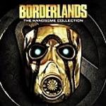 PS4/Xbox One向け『ボーダーランズ』が海外で発表…シリーズ2作を収録