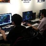 台湾のネットカフェで長時間ゲームをプレイしていた男性が死亡、地元警察が注意喚起