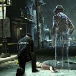 【PS3ダウンロード販売ランキング】『スリーピングドッグス 香港秘密警察』2ランクアップ、セール中の『MURDERED 魂の呼ぶ声』12位にランクイン(1/21)