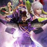 PS4/PS3『戦国BASARA4 皇』2015年夏に発売!足利義輝、京極マリア、千利休が参戦決定