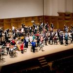 『ファイナルファンタジー』吹奏楽全国ツアー、東京でツアーファイナル開催決定!先行抽選受付も開始
