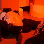 """USJ「バイオハザード・ザ・エスケープ」体験レポ…凄まじい""""リアル脱出ゲーム""""だから絶対行け!の画像"""