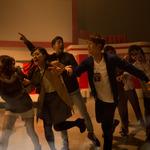 """USJ「バイオハザード・ザ・エスケープ」体験レポ…凄まじい""""リアル脱出ゲーム""""だから絶対行け!"""