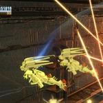 【PS Vitaダウンロード販売ランキング】『Minecraft: PS Vita Edition』連続首位、2位『ガンダムブレイカー2』も好調な推移(1/23)