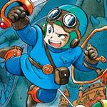アプリ『ドラゴンクエストII』の値下げキャンペーンが実施!2月1日まで300円