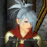 『FF零式 HD』を復習!0組メンバー3人をはじめとする詳細や、最新・比較画像が公開の画像