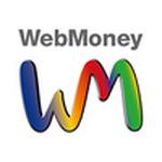 PS Storeチケットが国内携帯3キャリアで購入可能に、「WebMoney PINCOM」にて