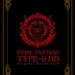 FINAL FANTASY 零式 HD Original Soundtrackの画像