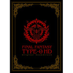 『FF零式 HD』サントラがハイレゾ音源Blu-ray Discで発売決定!『アギト』楽曲やインタビュー映像など特典も多数