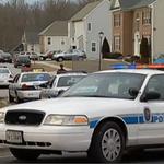米メリーランド州の少年がゲームが原因で友人2人を銃撃、自らも自殺はかる