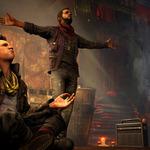 『ファークライ4』新たなストーリートレイラー公開、PC版国内発売日は2月中に延期