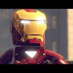 【PS4ダウンロード販売ランキング】『biohazard HD REMASTER』首位、『LEGOマーベル スーパー・ヒーローズ』初登場4位(1/28)