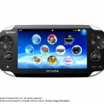 PS Vitaの一部機能が削除・サポート終了へ、「YouTube」や「マップ」アプリなど