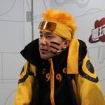 【台北ゲームショウ2015】『.hack』は「しかるべき準備をしている」サイバーコネクトツー松山氏