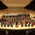 ゲーム音楽のニューイヤーコンサート「Game Symphony Japan」5th Concertレポート!坂本英城や下村陽子ら音楽顧問も登場