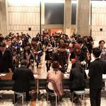 ゲーム音楽のニューイヤーコンサート「Game Symphony Japan」5th Concertレポート!坂本英城や下村陽子ら音楽顧問も登場の画像