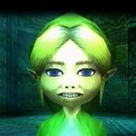 『ムジュラの仮面 3D』「ゾッとする」けど「グッとくる」TVCMが一挙公開