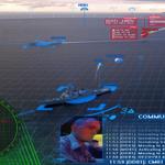 米海軍がマルチプレイ海戦SLGを発表、船員育成で活用