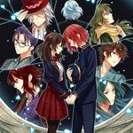 劇場版「明治東亰恋伽」2015年7月上映決定!「鏡花編」を主軸としたストーリーがアニメで描かれる